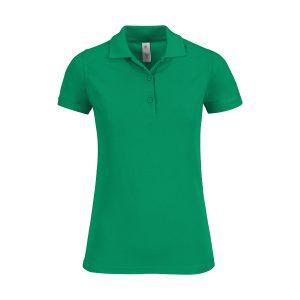 Polo Shirt talliert