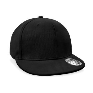 Cap fitted