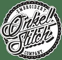 Onkel Stitch